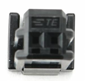 Connector Experts - Normal Order - CE2691 - Image 5
