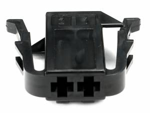 Connector Experts - Normal Order - CE2693 - Image 2