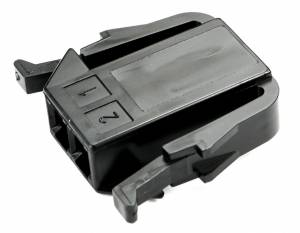 Connector Experts - Normal Order - CE2693 - Image 3