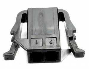 Connector Experts - Normal Order - CE2693 - Image 4