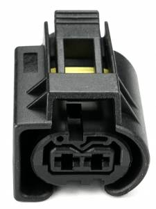 Connector Experts - Normal Order - CE2694 - Image 2