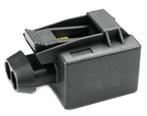 Connector Experts - Normal Order - CE2694 - Image 3