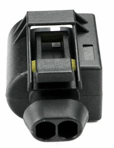 Connector Experts - Normal Order - CE2694 - Image 4