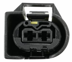 Connector Experts - Normal Order - CE2694 - Image 5