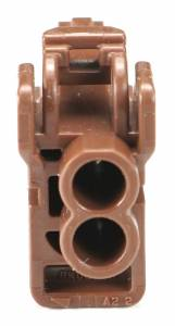 Connector Experts - Normal Order - Buzzer - Image 4
