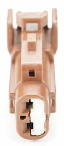 Connector Experts - Normal Order - Buzzer - Image 2