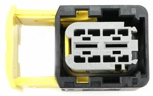 Connector Experts - Normal Order - CE2697GY - Image 4