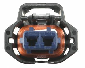Connector Experts - Normal Order - GDI Pump - Image 5