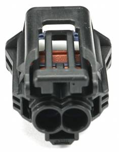 Connector Experts - Normal Order - GDI Pump - Image 4