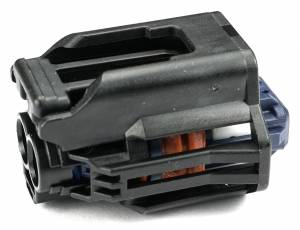 Connector Experts - Normal Order - GDI Pump - Image 3