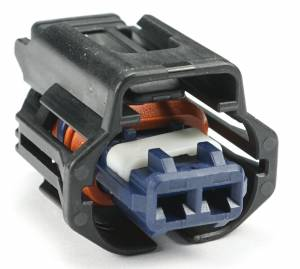 Connector Experts - Normal Order - GDI Pump - Image 1