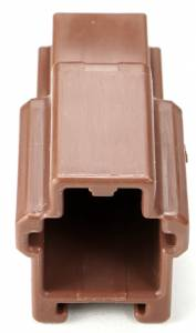 Connector Experts - Normal Order - CE1040M - Image 2