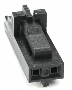 Connector Experts - Normal Order - CE2700 - Image 1