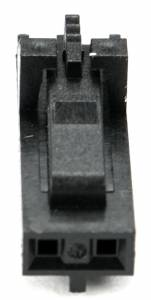 Connector Experts - Normal Order - CE2700 - Image 2