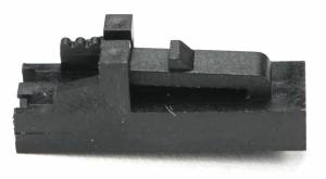 Connector Experts - Normal Order - CE2700 - Image 3