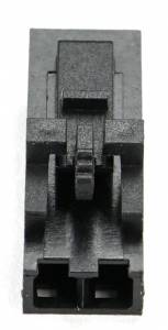 Connector Experts - Normal Order - CE2700 - Image 4