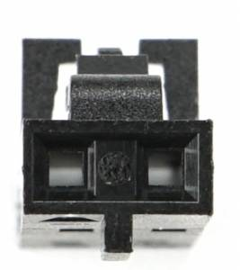 Connector Experts - Normal Order - CE2700 - Image 5