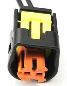 Connector Experts - Normal Order - CE2701 - Image 2