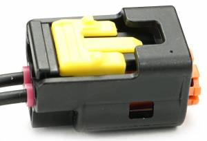 Connector Experts - Normal Order - CE2701 - Image 3
