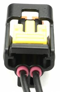 Connector Experts - Normal Order - CE2701 - Image 4