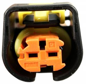 Connector Experts - Normal Order - CE2701 - Image 5