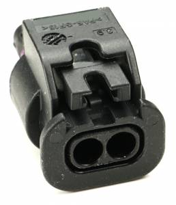 Connector Experts - Normal Order - Shock Absorber Actuator - Image 4