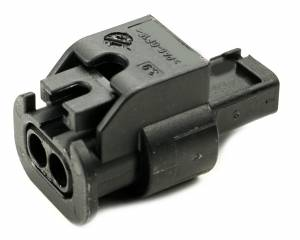 Connector Experts - Normal Order - Shock Absorber Actuator - Image 3