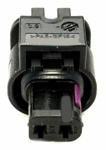 Connector Experts - Normal Order - Shock Absorber Actuator - Image 2