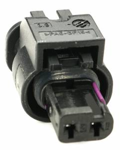 Connector Experts - Normal Order - Shock Absorber Actuator - Image 1