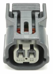 Connector Experts - Normal Order - Tail Light - Image 2