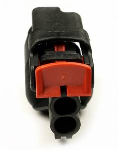 Connector Experts - Normal Order - Tail Light - Park Lamp - Image 3