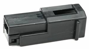 Connector Experts - Normal Order - CE2704AM - Image 3