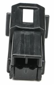 Connector Experts - Normal Order - CE2704AM - Image 4