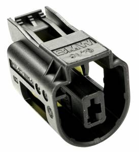 Connector Experts - Normal Order - CE1071
