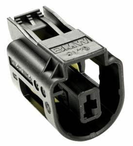 Connector Experts - Normal Order - CE1071 - Image 1