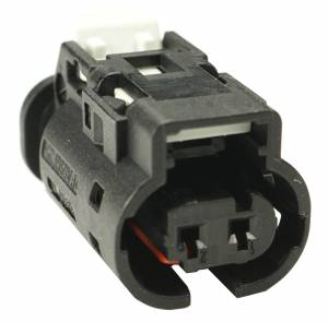 Connector Experts - Normal Order - CE2289B - Image 1
