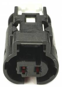 Connector Experts - Normal Order - CE2289B - Image 2