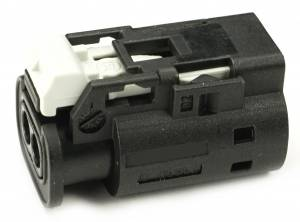 Connector Experts - Normal Order - CE2289B - Image 3