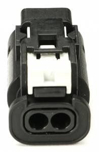 Connector Experts - Normal Order - CE2289B - Image 4