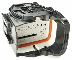 Connector Experts - special Order 200 - CET5201 - Image 2