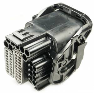 Connector Experts - special Order 200 - CET5201 - Image 3