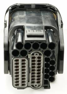 Connector Experts - special Order 200 - CET5201 - Image 4