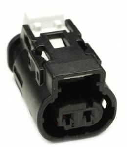 Connector Experts - Normal Order - CE2289A - Image 2