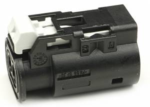 Connector Experts - Normal Order - CE2289A - Image 4