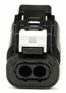 Connector Experts - Normal Order - CE2289A - Image 5