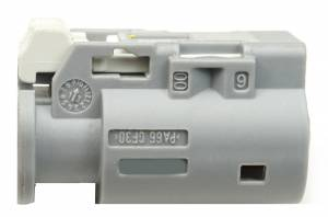 Connector Experts - Normal Order - Camshaft Position Solenoid - Intake - Image 3