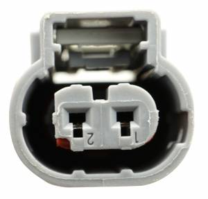 Connector Experts - Normal Order - CE2290 - Image 4