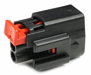 Connector Experts - Normal Order - CE2292 - Image 3