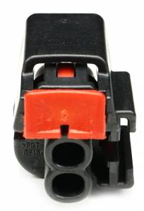Connector Experts - Normal Order - Horn - Image 4