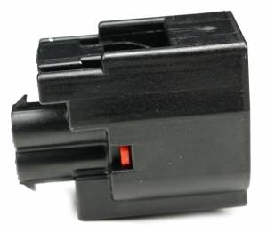 Connector Experts - Normal Order - CE2332 - Image 3